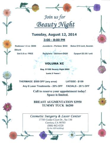 beauty_night_aug-page-001