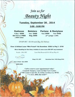 beauty_flyer_9-30-14